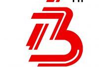 Download Logo Hut RI ke 73 download logo hut ri ke 73 cdr download logo hut ri ke 73 png download logo hut ri ke 73 setneg download logo hut ri ke 73 ai download logo hut ri ke 73 2018 download logo hut ri ke 73 coreldraw download logo hut ri ke 73 vector cdr download logo hut ri ke 73 tahun 2018 png download logo hut ri ke 73 jpg download logo hut ri ke 73 corel download logo hut ri ke 73 resmi pemerintah download logo hut ri ke 73 setneg.go.id download logo hut ri ke 73 psd download logo hut ri ke 73 tahun 2018 cdr logo hut ri ke 73 download logo hut ri ke 73 hd download logo hut ri ke 73 resmi download logo hut ri ke 73 tahun 2018 download logo hut ri ke 73 vector logo hut ri ke 73 png