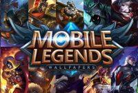 Cara Membuat Akun Baru di Mobile Legends