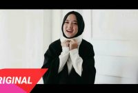 Download Lagu Allahumma Labbaik - SABYAN