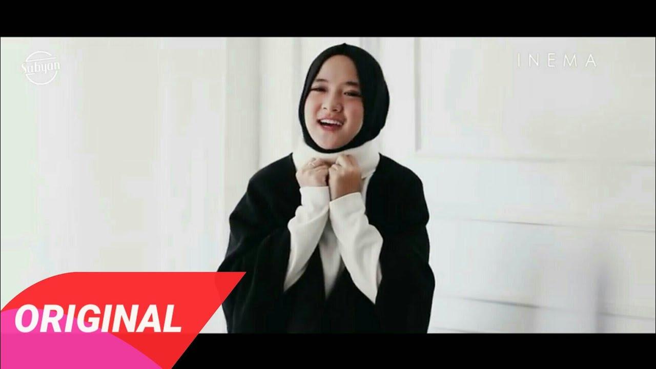 Download Lagu Allahumma Labbaik - SABYAN