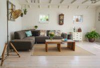 Tips Menentukan Pilihan Design Interior Rumah Terbaru