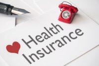 Mengenyam Kehidupan yang Nyaman Dengan Jaminan Asuransi yang tepat