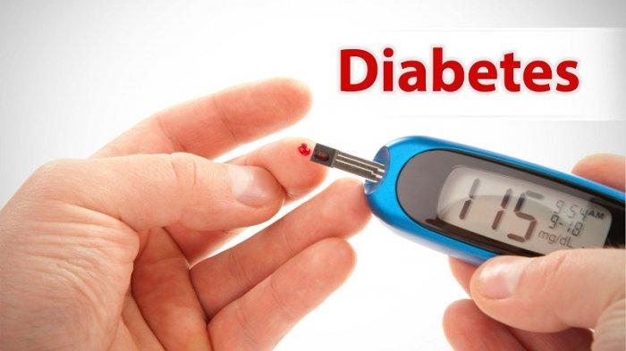Cara Merawat Pasien Penderita Diabetes Melitus